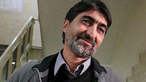 Naser_Mohammadkhani258-small.jpg