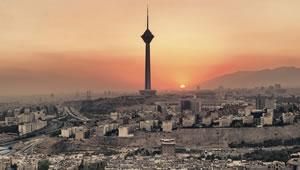 Tehran.jpg