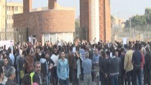 Ahvaz_electricity_protest_small.jpg