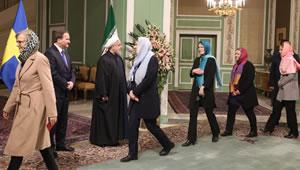 Sueden_Iran_2.jpg