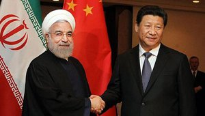 chineese_leader_rouhani-small.jpg