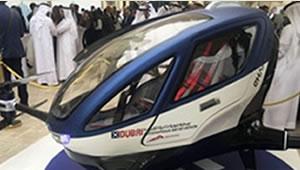 Taxi_Dubai_1.jpg