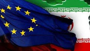 iran_EU_flags-small.jpg