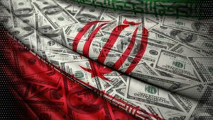 iranianFlag_US_dollar_small.jpg