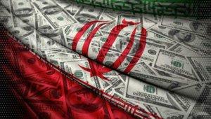iranianFlag_US_dollar_small.jpg