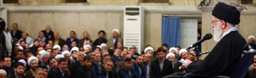 khamenei-TOP.jpg