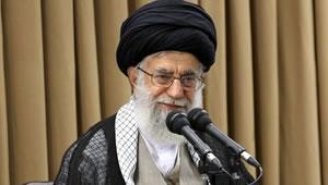 Ali_Khamenehei.jpg