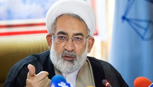 Mohammad_Jafar_Montazeri.jpg