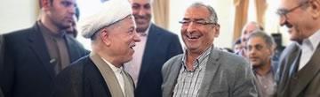 zibakalam_rafsanjani_TOP.jpg