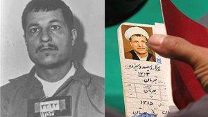 rafsanjani_shah_prison_small.jpg