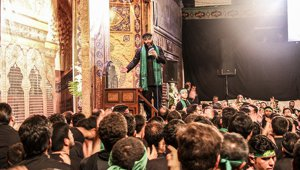 madahi_heyat_razmandegan_islam_small.jpg