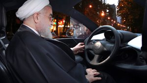rouhni_iranianUBER_small.jpg