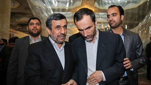 Baghaei-Ahmadinejad01.jpg