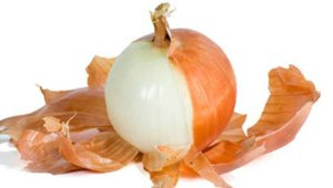 raw_Onion_small.jpg