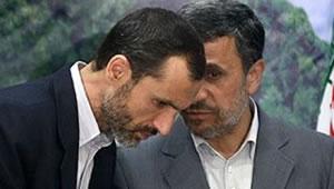 Baghaei_Ahmadinejad.jpg