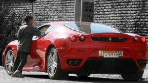 Ferrari_iran_boy_street_Worker_small.jpg