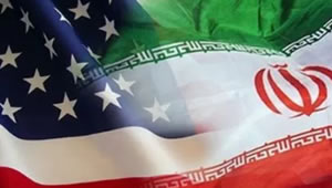 Iran_USA.jpg