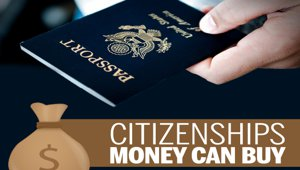 Passport_citizenships_youCanBuy_small.jpg