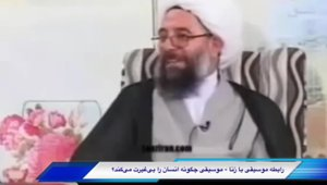 clergyAkhoond_TV_interview_bigheirati_small.jpg