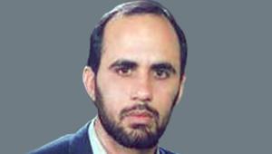 jamal_bahadori.jpg
