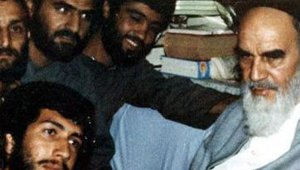 khomeiniFans_small.jpg