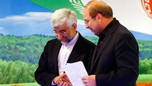 Ghalibaf_Jalili.jpg