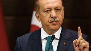 Tayyip_Erdogan_small.jpg