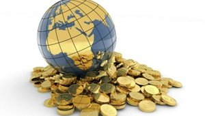WorldGlobe_money_gold_coins_small.jpg