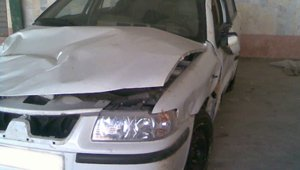 carInAccident_small.jpg