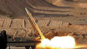 iranballisticmissiles_small.jpg