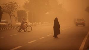 Khuzestan-polution2.jpg