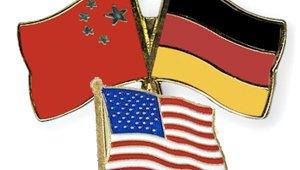 germanyUSchinaFlags_small.jpg