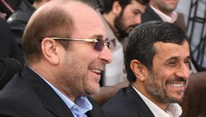 ghalibaf_Ahmadinejad.jpg