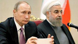 Rouhani_Putin_small.jpg