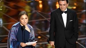Oscar_Farhadi.jpg