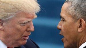 obamaTrump_small.jpg