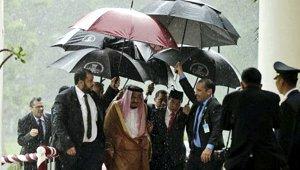 Saudi_Malek_Salman.jpg