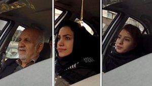 TaxiHiddenCamRouhani_small.jpg