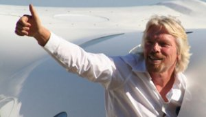 richardBranson_small.jpg
