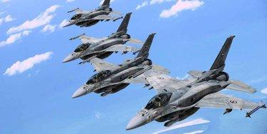 air-force-desert-falcons-4_0.jpg