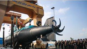 iranianSubmarine-small.jpg