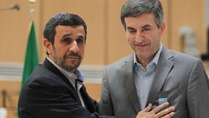 Mashaei_Ahmadinejad.jpg