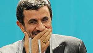 Ahmadinejad_LOL_laughing_small.jpg