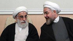Jonati_Rouhani441_small.jpg