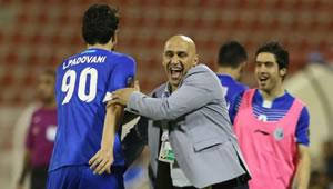 Mansourian_Esteghlal.jpg
