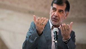 Mohammad_RezaB_ahonar_64_small.jpg