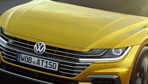 VolkswagenArteon_small.jpg
