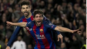 barcelona_beats_PSG_small.jpg