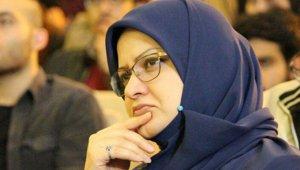 minou_khaleghi_small.jpg