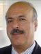 mohammad_sholesadee_article.jpg